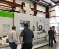 Machine Tool Builder Stresses New Strategies for Serving Moldmaking Customers