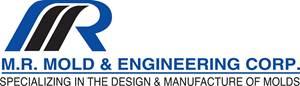 Job Opening: Lead LSR Molding Process Engineer