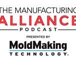 brand/MMT/2019-MMT/manufacturingalliancepodcastmmt4color-june620181.jpg
