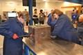 Hands-on Workshop Teaches Mold Maintenance Process