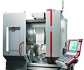 Flexible CNC Ideal for Machining High-Value Parts with Accuracy and Small Tolerances