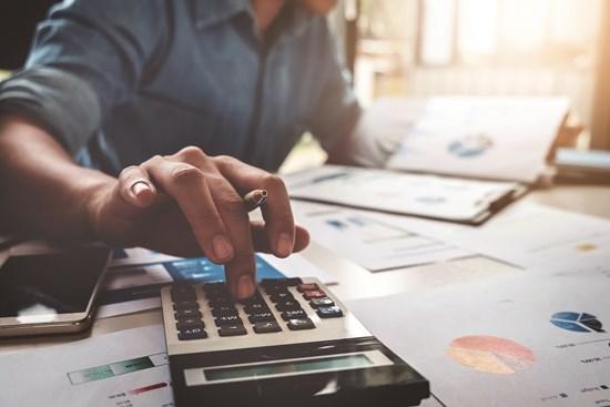 Cost Segregation Study: A Lucrative Tax Strategy