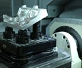 How to Design and Analyze the Right Clamping System