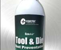 Rust Preventative Provides Corrosion Protection