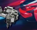 Hot Runner Technologies Improve Injection Molding Process