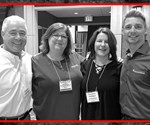 Podcast with American Mold Builders Association Chicago Chapter