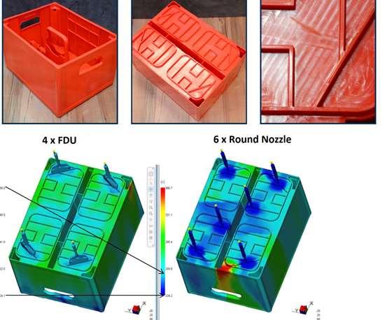 toolbox cad image
