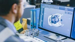 NIMS Launches Industry Recognized CAM Credentials