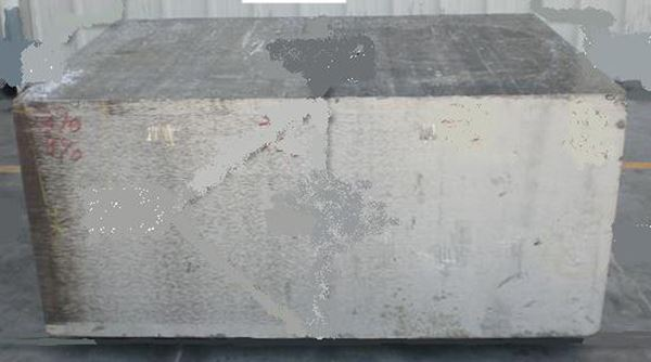 Addressing Aluminum Tooling Objections image