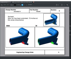 Software Product Line Update Includes File Translators, Measurement and Visualization Features