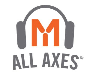 Mazak Keeps Manufacturers Informed with All Axes Podcast