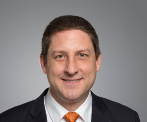 GF Machining Solutions Announces Leadership Changes