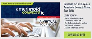 Amerimold Connects LIVE Session Snapshot
