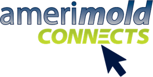 Amerimold Connects Product Showcase, Part 2