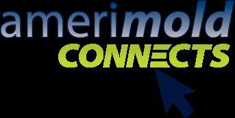 Amerimold Connects Product Showcase, Part 1 image