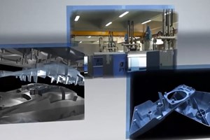 WEBINAR: How Do You Reduce Risk in Plastic Part Design and Manufacturing?