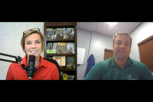 MMT Chats: The Merging, Marketing and Manpower of a Moldmaking/Molding Company image