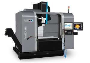 Machine Series Features Direct Drive Spindle