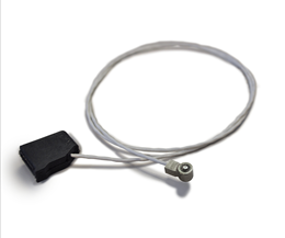 Cavity Pressure Sensor Ideal for Tightly Packed Ejector Pins