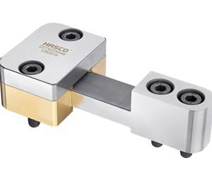 Linear Needle Guide Unit Ideal for Maximum Precision