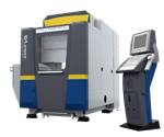 Milling, Wire and Sinker EDM Equipment Optimizes Production