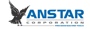 Toyoda Americas Announces Anstar Corporation as Central and Northern Illinois Distributor