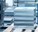 High-Quality Material Grades Suited for Machining