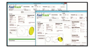 StackTeck Adds New FastTrack Mold Configurations