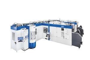 Automation Technology Enables Flexible Capacity Adaptation