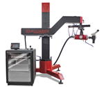 Hands-On Laser Welding Machine Offers Versatility and Flexibility
