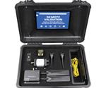 Remote Validation Kit Expedites Qualifying Process