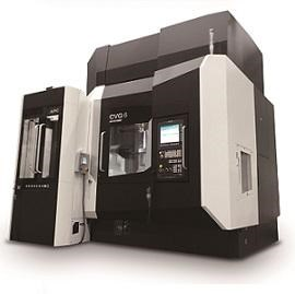 Versatile Grinding Machine Suitable for Multi-Process Grinding