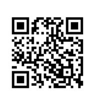 Scan code for Seco Assistant app