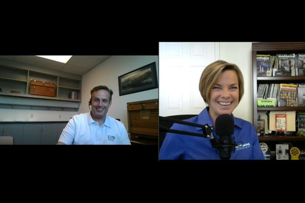 MMT Chats: Removing Roadblocks for the Team and Customer image