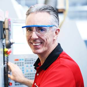 5 Steps Manufacturers Should Take to Optimize Operations in the COVID-19 Era
