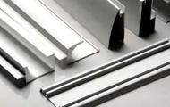 brand/PF-Mex/2019-PF-Mex/aluminio.png