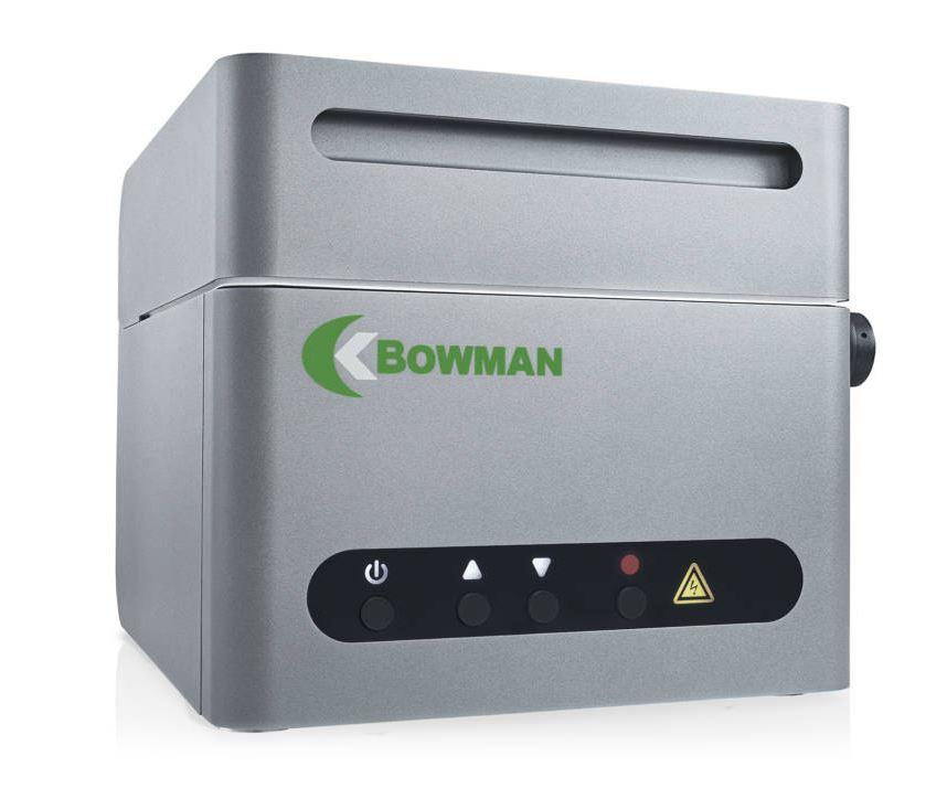 Bowman G series