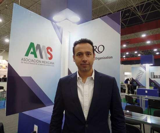 David Omar González Sierra