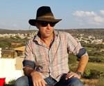 Paul E. Fisher, fundador de Metal Finishing México.