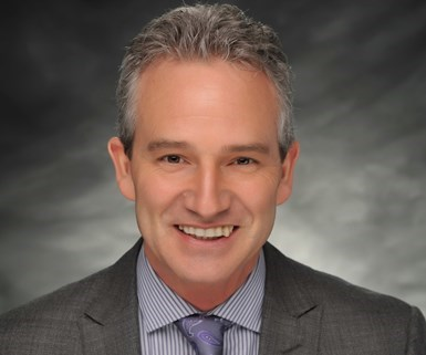 Mark Schario