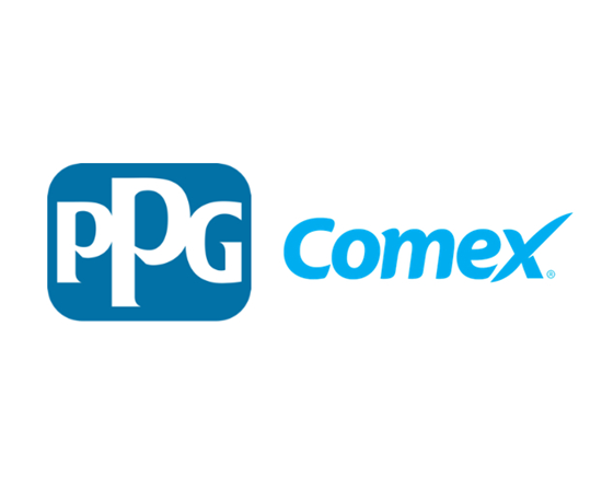 ppg-comex