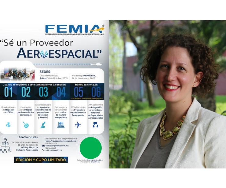 seminario FEMIA