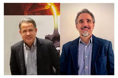 La tecnología robótica de Acme expande su presencia en México