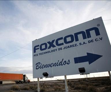 inversiones mexico
