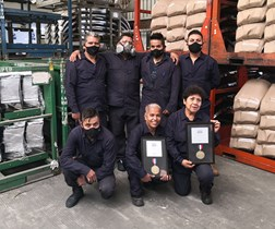 Latest Blog Posts from Products Finishing Mexico