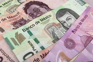 Economía mexicana crece 12.1% en el tercer trimestre de 2020