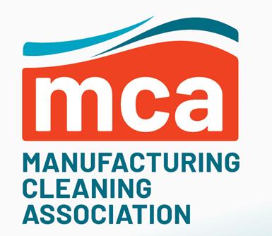 Empresas líderes lanzan asociación de limpieza para unir a la comunidad