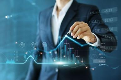 Invita CEPRODI a directivos a un curso gratuito sobre manufactura digital e industria 4.0