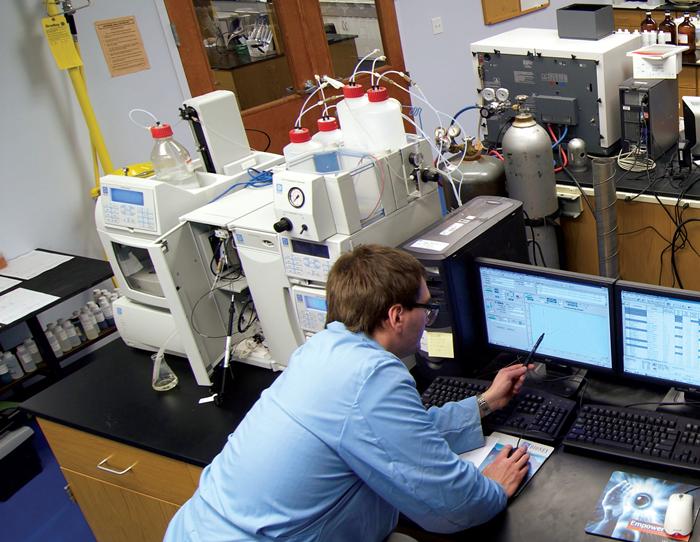Pavco Inc. incrementa su cartera de tecnologías para el acabado de metales