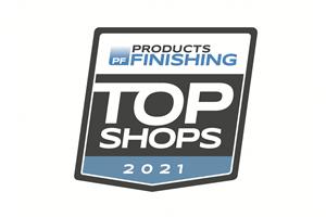La encuesta comparativa de las Top Shops 2021 iniciará en enero